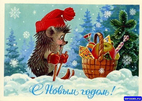 http://s3.uploads.ru/t/gbS5B.jpg