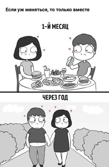 http://s3.uploads.ru/t/ges83.jpg