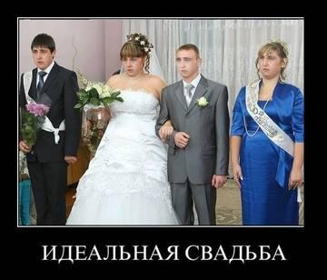 http://s3.uploads.ru/t/ghQfy.jpg