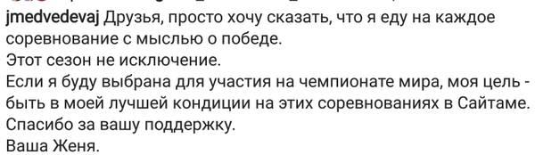 http://s3.uploads.ru/t/gj2Pl.jpg