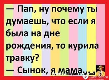 http://s3.uploads.ru/t/gjU3f.jpg
