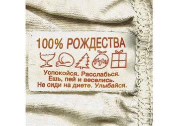 http://s3.uploads.ru/t/goE0v.jpg