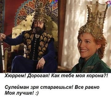 http://s3.uploads.ru/t/gqedK.jpg