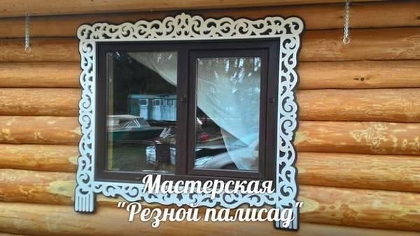 http://s3.uploads.ru/t/guGa8.jpg