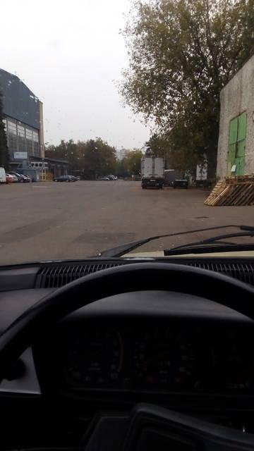http://s3.uploads.ru/t/gv6Nq.jpg