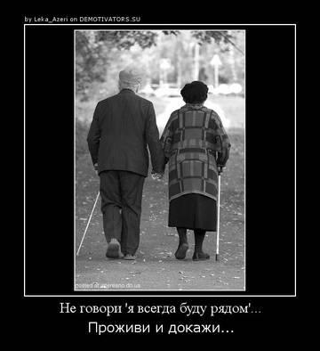 http://s3.uploads.ru/t/gw2Rm.jpg
