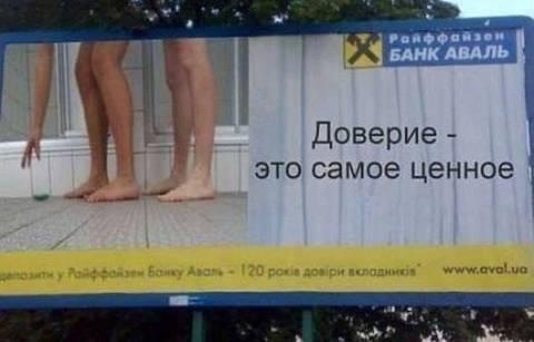 http://s3.uploads.ru/t/gyKoD.jpg