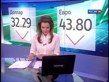 http://s3.uploads.ru/t/h06A9.jpg