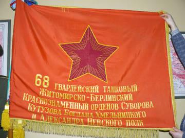 http://s3.uploads.ru/t/h17qz.jpg