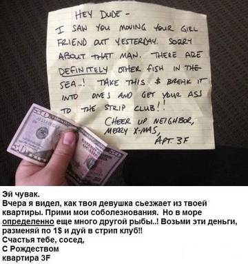 http://s3.uploads.ru/t/h1wgC.jpg