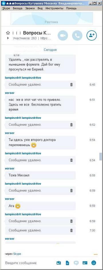 http://s3.uploads.ru/t/h3Blo.jpg