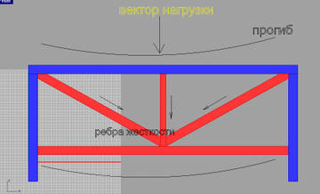 http://s3.uploads.ru/t/h3Ptu.jpg
