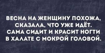 http://s3.uploads.ru/t/h4plc.jpg