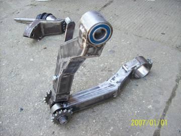 http://s3.uploads.ru/t/hAkZj.jpg