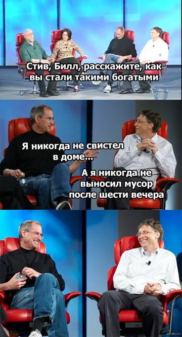 http://s3.uploads.ru/t/hBPLd.jpg