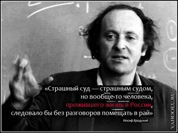 http://s3.uploads.ru/t/hHTi1.jpg