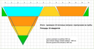 http://s3.uploads.ru/t/hIubr.png