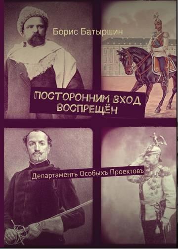 http://s3.uploads.ru/t/hJQO9.jpg