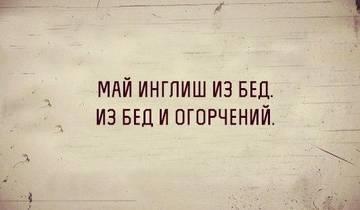 http://s3.uploads.ru/t/hJT0X.jpg