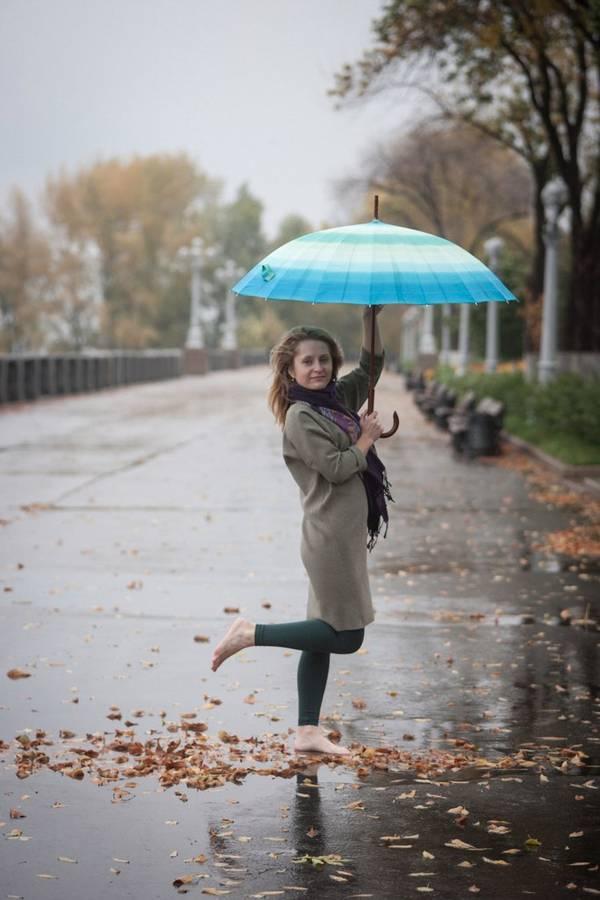 http://s3.uploads.ru/t/hLMkc.jpg