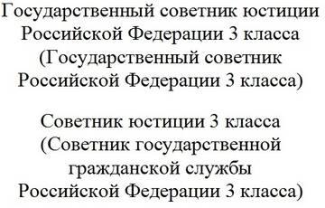 http://s3.uploads.ru/t/hMiZn.jpg