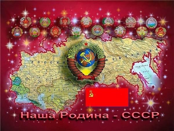 http://s3.uploads.ru/t/hQ40p.jpg