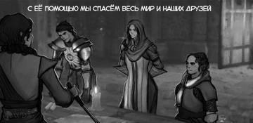 http://s3.uploads.ru/t/hQ4DN.jpg