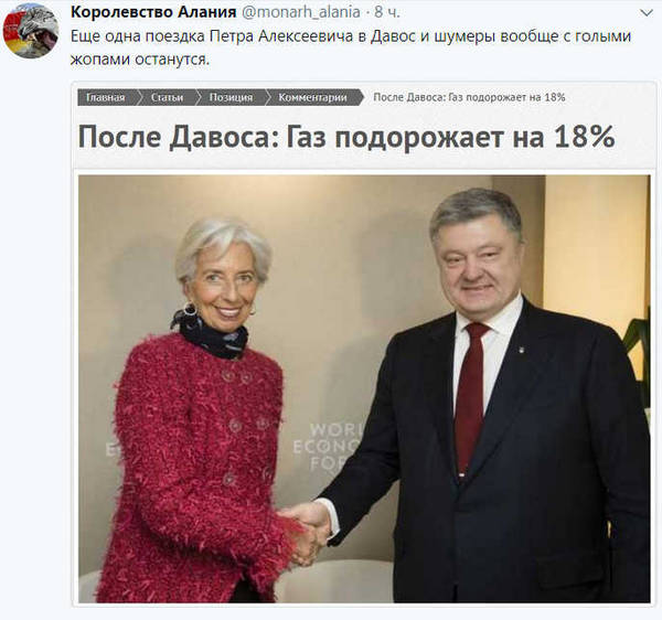 http://s3.uploads.ru/t/hTYUW.jpg