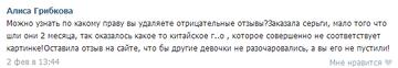 http://s3.uploads.ru/t/hTn02.png