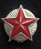 http://s3.uploads.ru/t/ha8KW.jpg