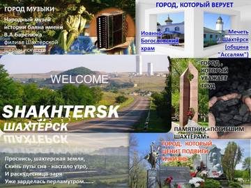 http://s3.uploads.ru/t/hcb54.jpg