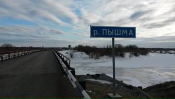 http://s3.uploads.ru/t/hdZNS.jpg