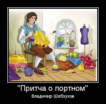 http://s3.uploads.ru/t/hdmUk.jpg