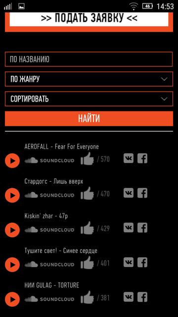 http://s3.uploads.ru/t/heCuj.png