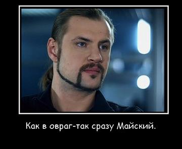 http://s3.uploads.ru/t/heWjV.png