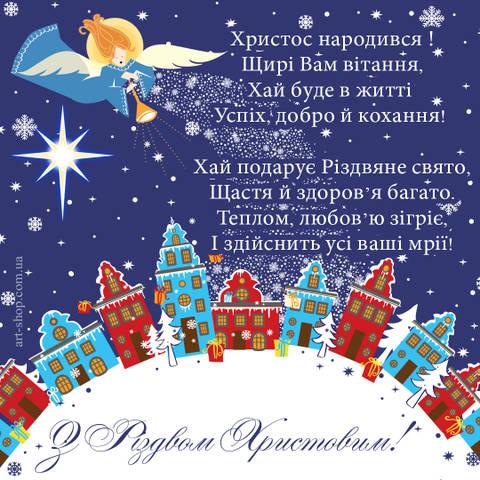 http://s3.uploads.ru/t/hfPQp.jpg