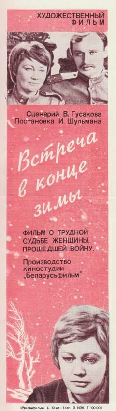 http://s3.uploads.ru/t/hfQoX.jpg