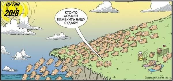 http://s3.uploads.ru/t/hgKO4.jpg