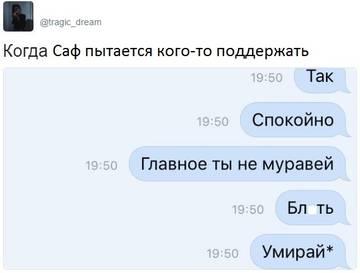 http://s3.uploads.ru/t/hjEB3.jpg