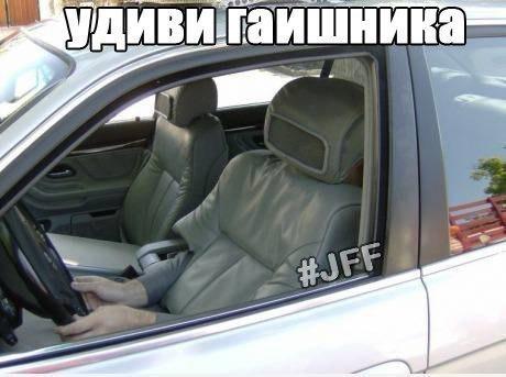 http://s3.uploads.ru/t/hlukW.jpg