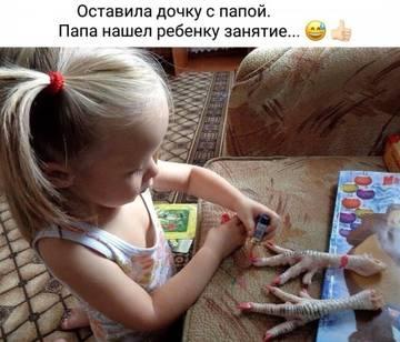 http://s3.uploads.ru/t/hmNV8.jpg