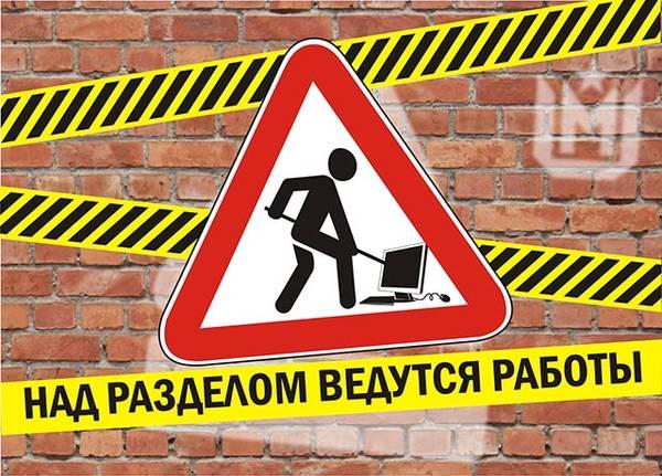 http://s3.uploads.ru/t/hmd52.jpg