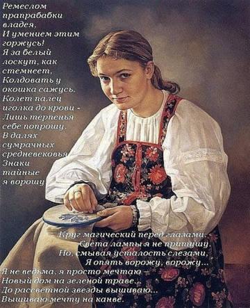 http://s3.uploads.ru/t/hnCEe.jpg
