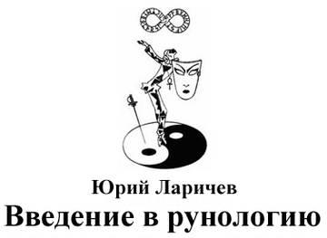 http://s3.uploads.ru/t/hrVdn.jpg
