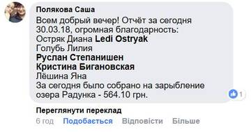 http://s3.uploads.ru/t/hrqSd.jpg