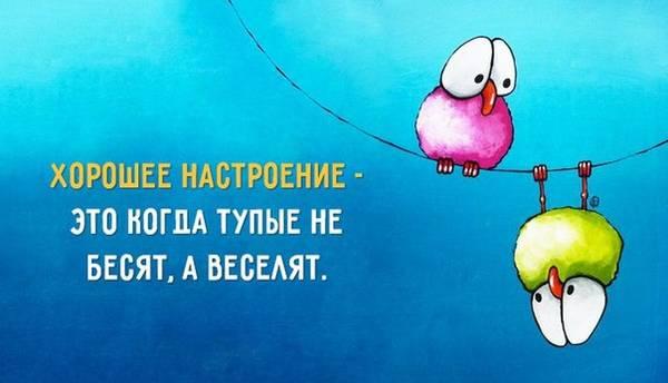 http://s3.uploads.ru/t/hu5Eo.jpg