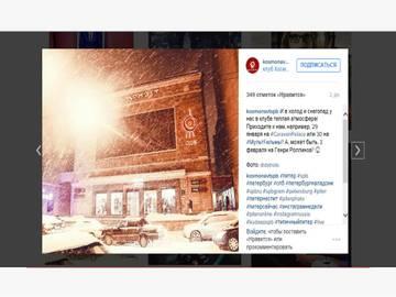 http://s3.uploads.ru/t/hu5M9.jpg