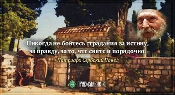 http://s3.uploads.ru/t/huCSB.jpg