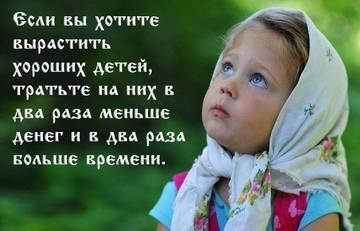 http://s3.uploads.ru/t/hvKsd.jpg