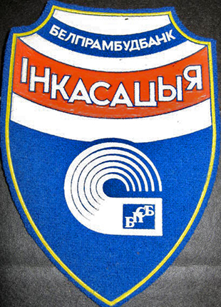 http://s3.uploads.ru/t/hxT2t.jpg